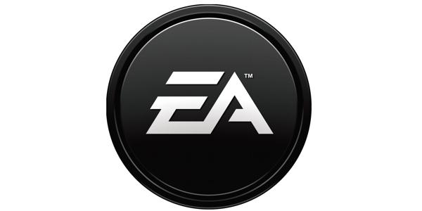 Photo of EA descontinua o sistema Online Pass