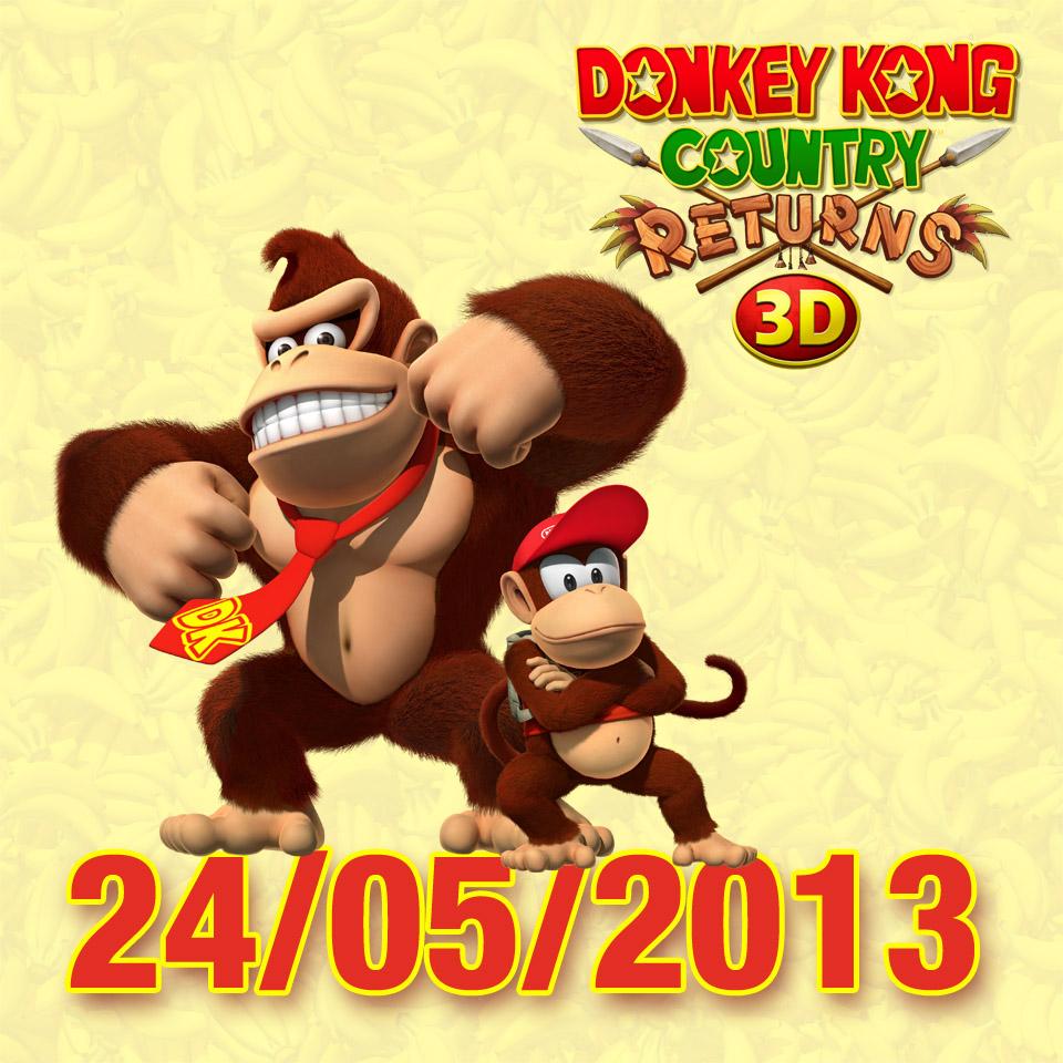 FB_DKCR3D_date_v2_1_1