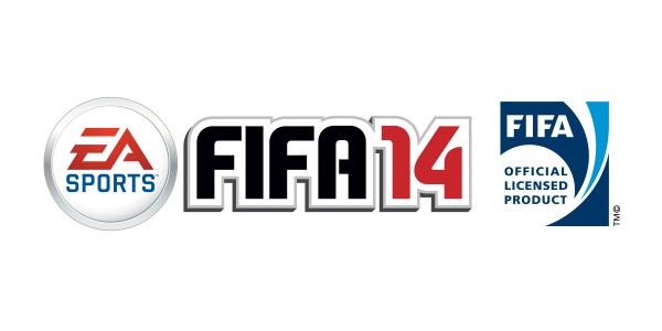 Photo of Gamescom: FIFA 14 – PC, PS3 & Xbox 360 Gameplay Trailer