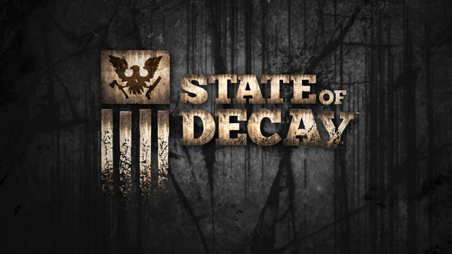 Photo of State of Decay – novo trailer