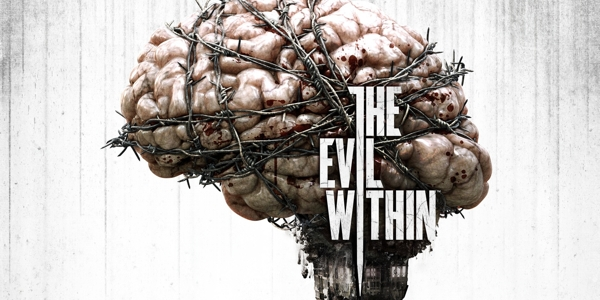 Photo of Bethesda anuncia The Evil Within