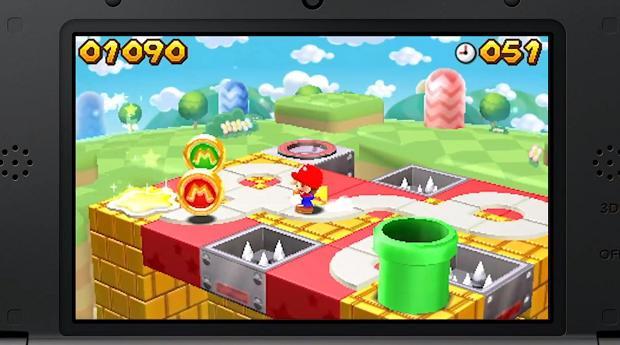 251880-Mario and Donkey Kong 2