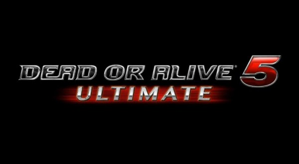 Dead or Alive 5 Ultimate – Jacky Bryant & Ein trailer