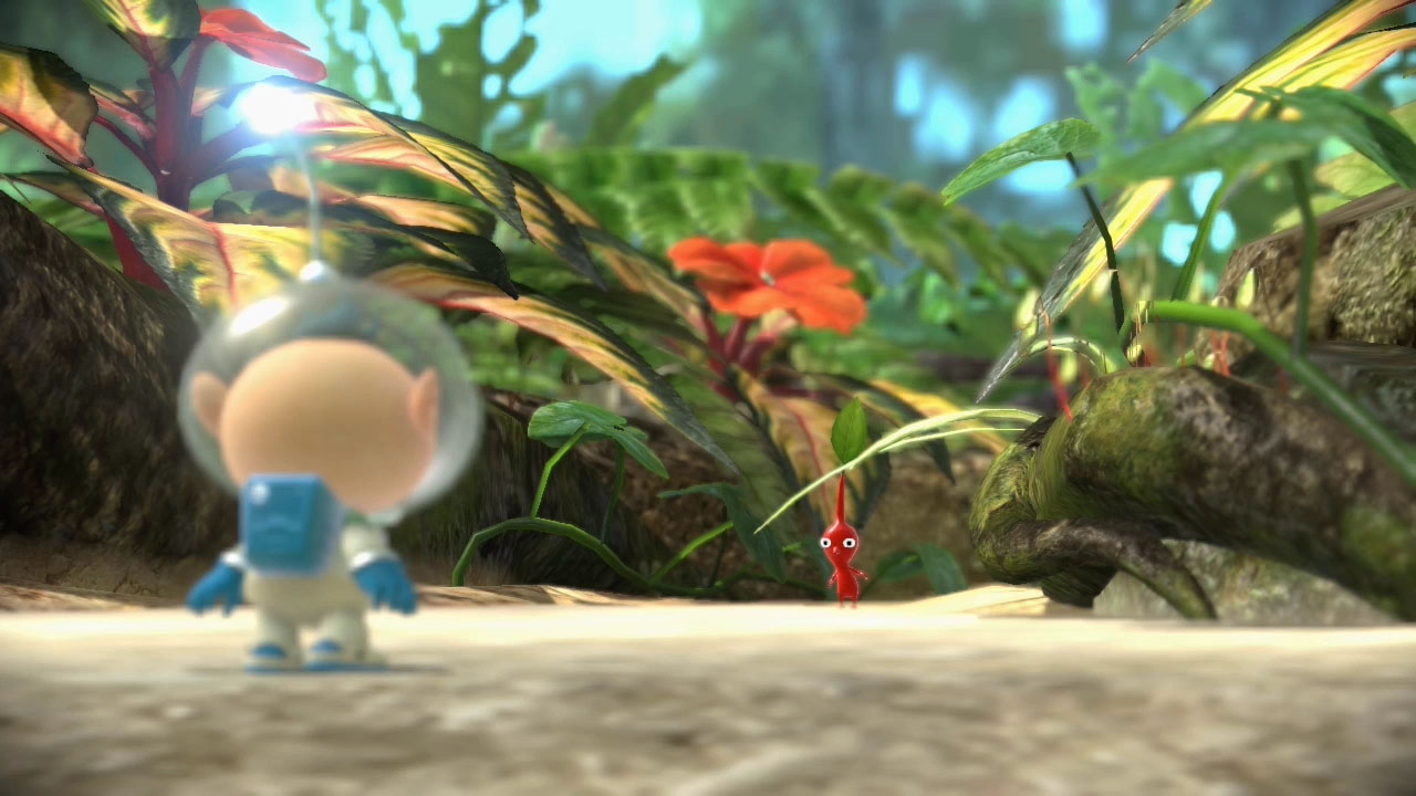 Pikmin 3_Nintendo_Direct