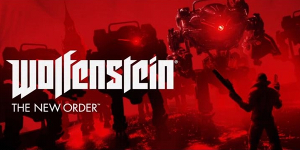 Photo of Wolfenstein: The New Order – Stealth vs. Mayhem