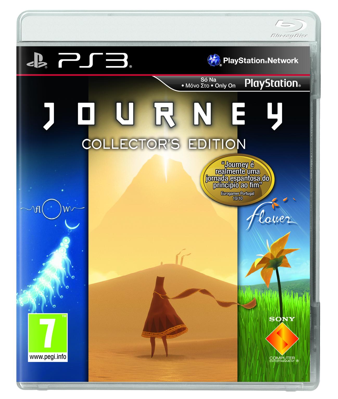 PS3_2D_Journey CE_MED
