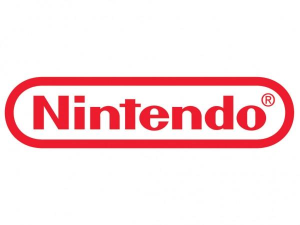 Photo of Nintendo reduz previsões de vendas da Wii U e 3DS