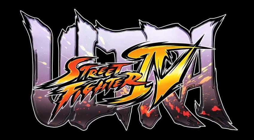 Photo of Ultra Street Fighter IV – OMEGA Mode