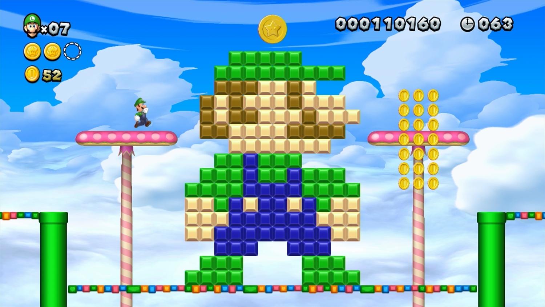 WiiU_LuigiU_scrn04_E3