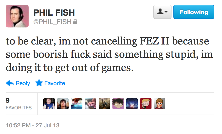 phill fish twitter 1