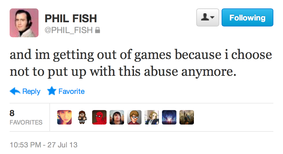 phill fish twitter 2