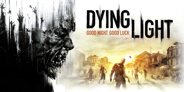 Photo of Dying Light – trailer de lançamento