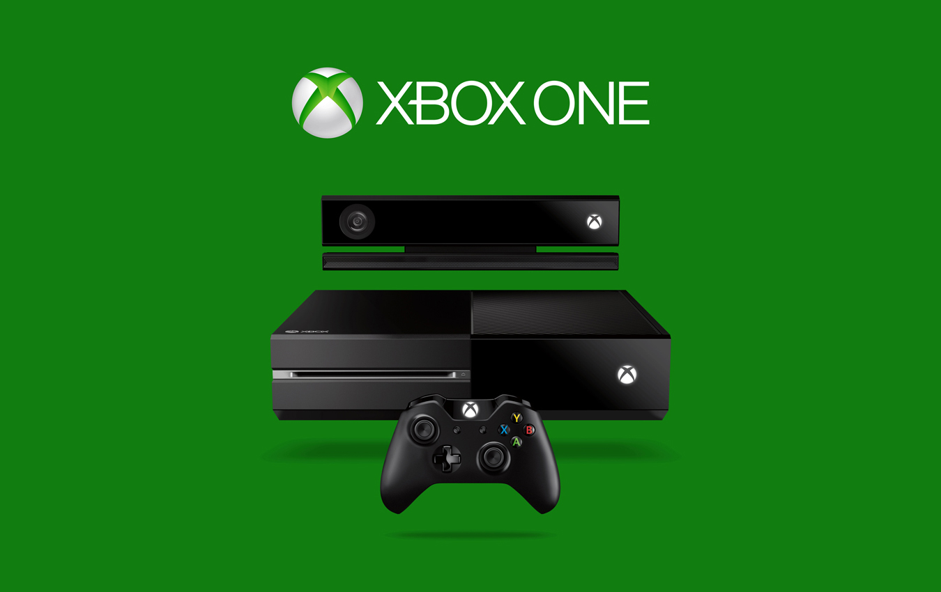 Photo of Xbox One – Invitation commercial