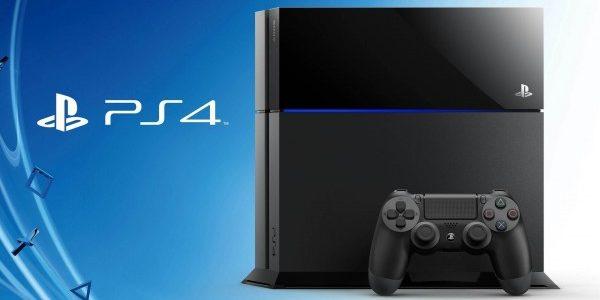 Photo of Playstation 4 ultrapassa os 5.3 milhões de unidades vendidas mundialmente