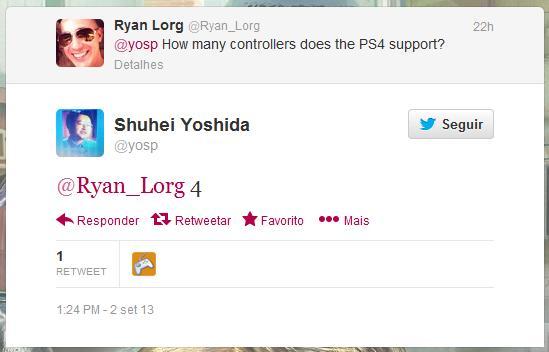 Shuhei Yoshida twitter2