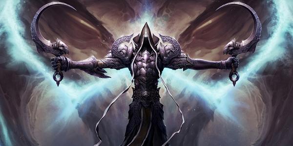 Photo of Diablo III – Reaper of Souls Features Trailer