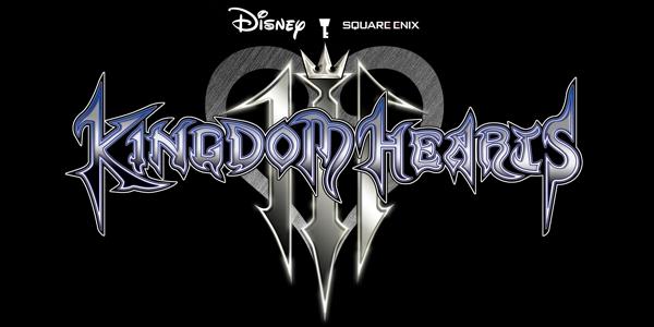 Photo of Big Hero 6 estará presente em Kingdom Hearts III
