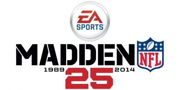 Madden-NFL-25-logo-600x300.jpg