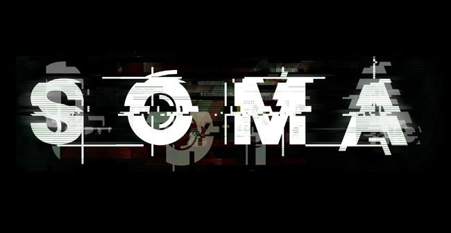 Photo of SOMA – Story Trailer