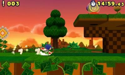 Sonic-Lost-World_09-01