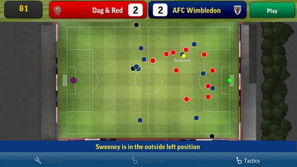 FMH 2014 review 2