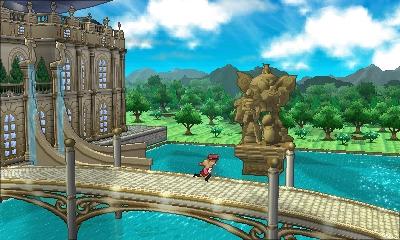 Pokémon-X-Pokémon-Y-Screenshot-1-4