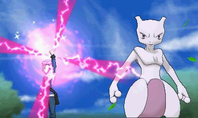 Pokémon_X_and_Y_screenshot_36