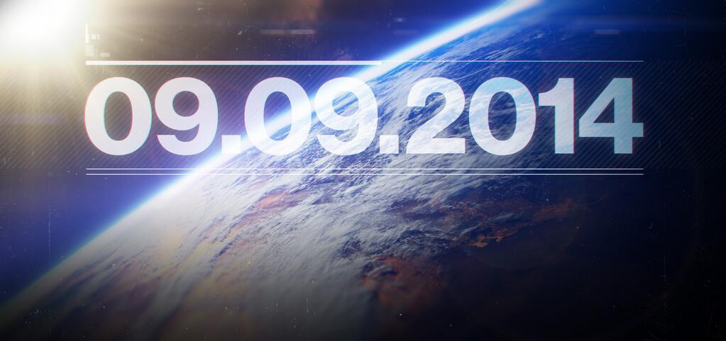 Destiny launch date