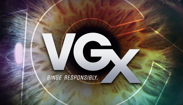 Photo of Reveladas algumas surpresas dos VGX