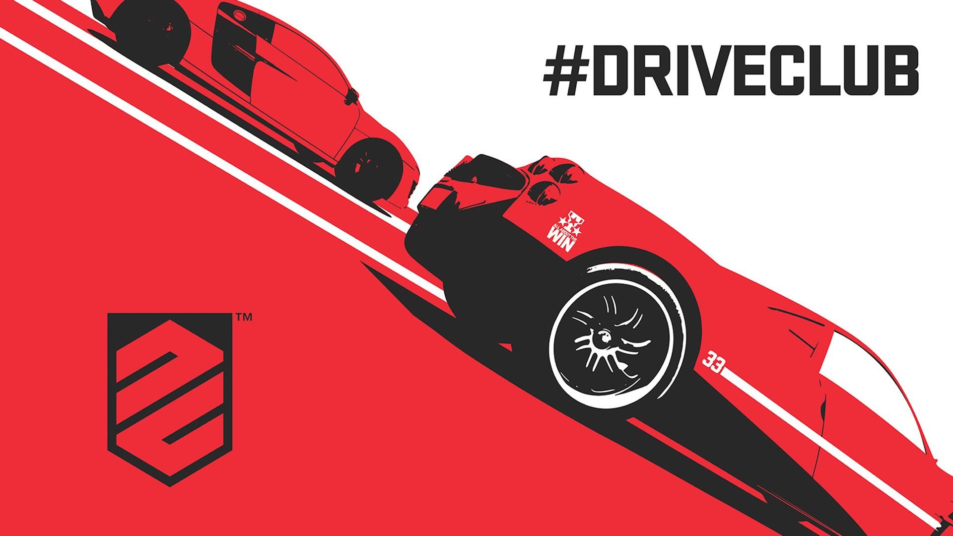 Photo of DriveClub recebe nova actualização
