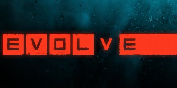 Photo of Evolve – New Hunters and New Gameplay