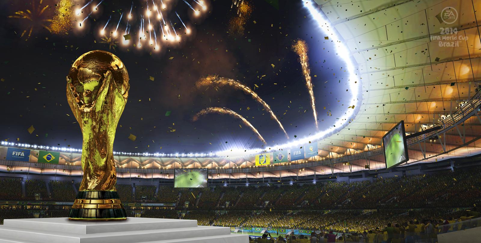 2014-FIFA-World-Cup-Brazil jpgFifa 2014 World Cup Gameplay