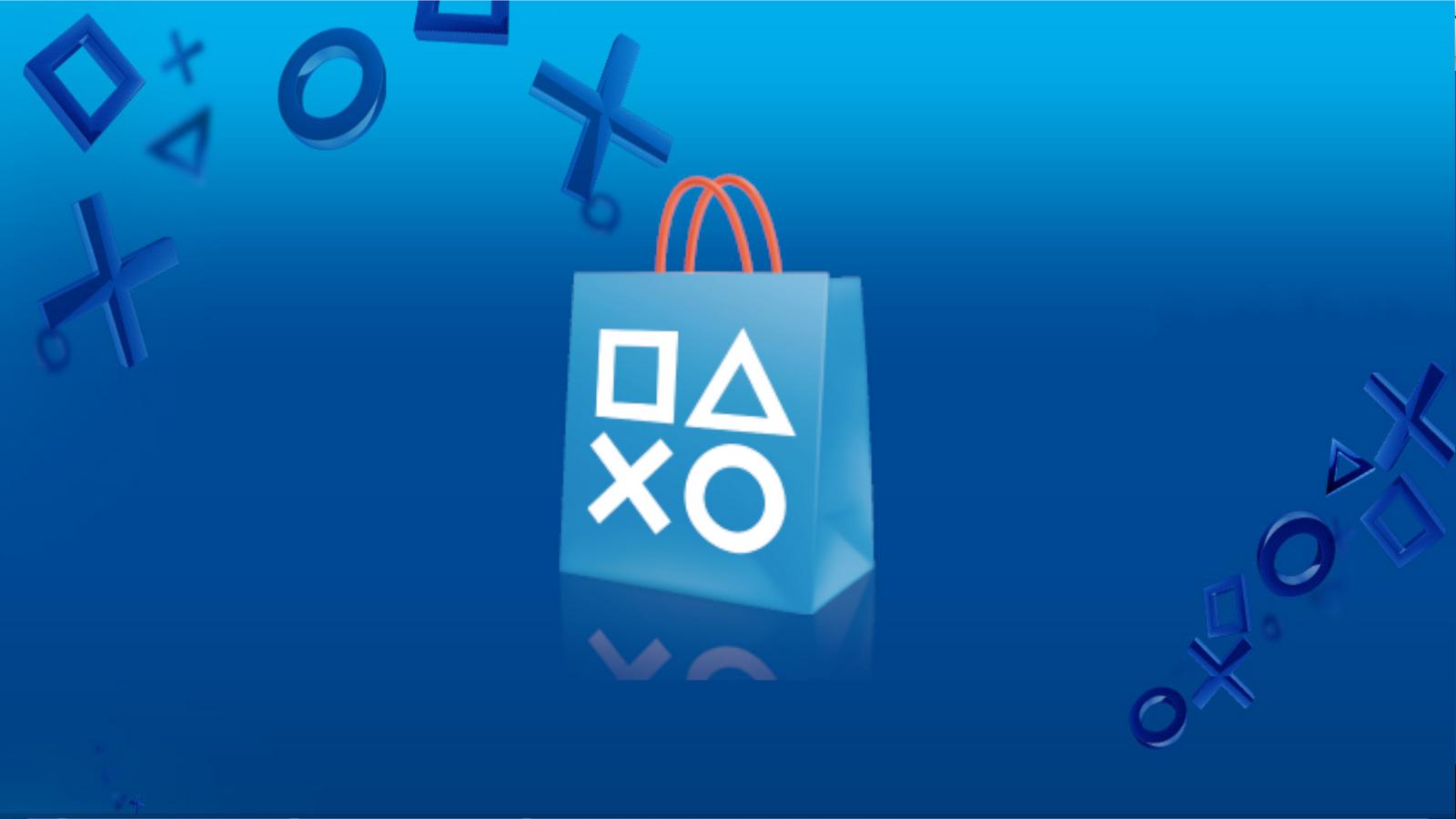 Photo of Actualização Semanal da PlayStation Store (24-07-2018)
