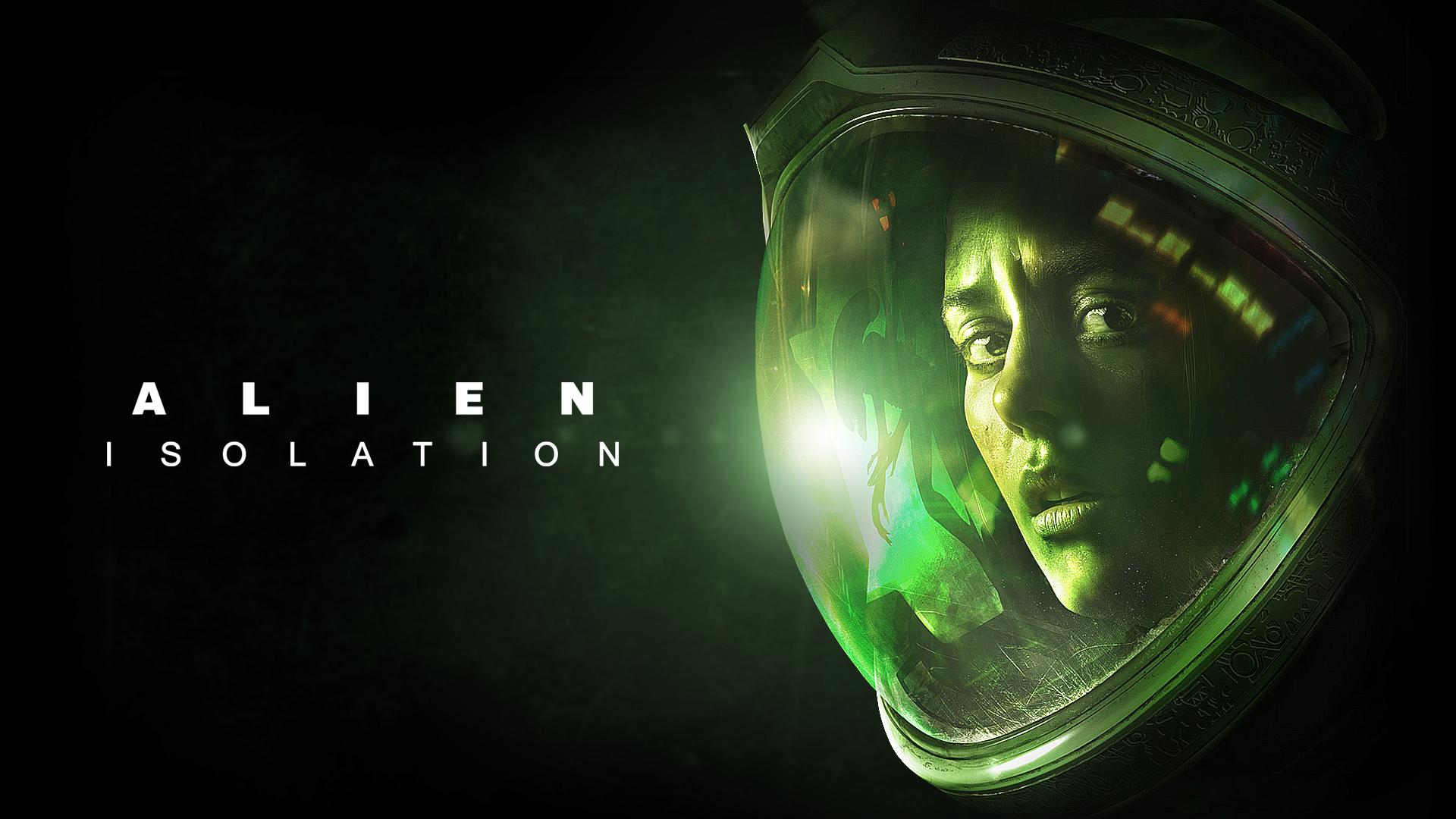 """Photo of Alien: Isolation – Developer Diary: """"Lo-fi Sci-fi"""""""
