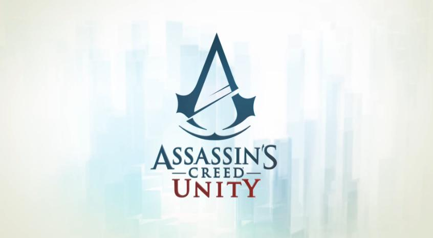 Photo of Assassin's Creed: Unity – E3 Cinematic Trailer and Single Player Demo