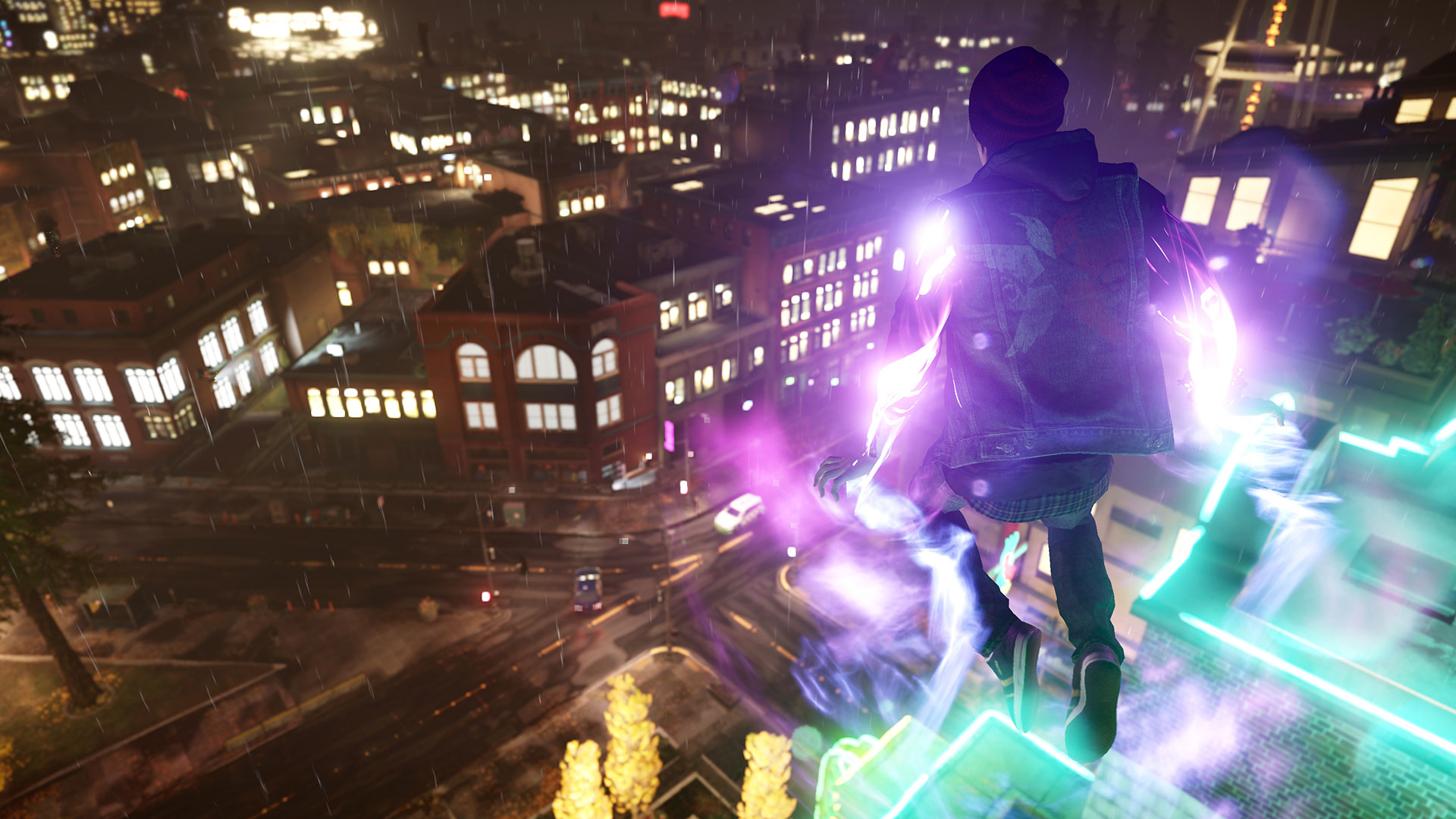 InfamousSecondSon_screen008