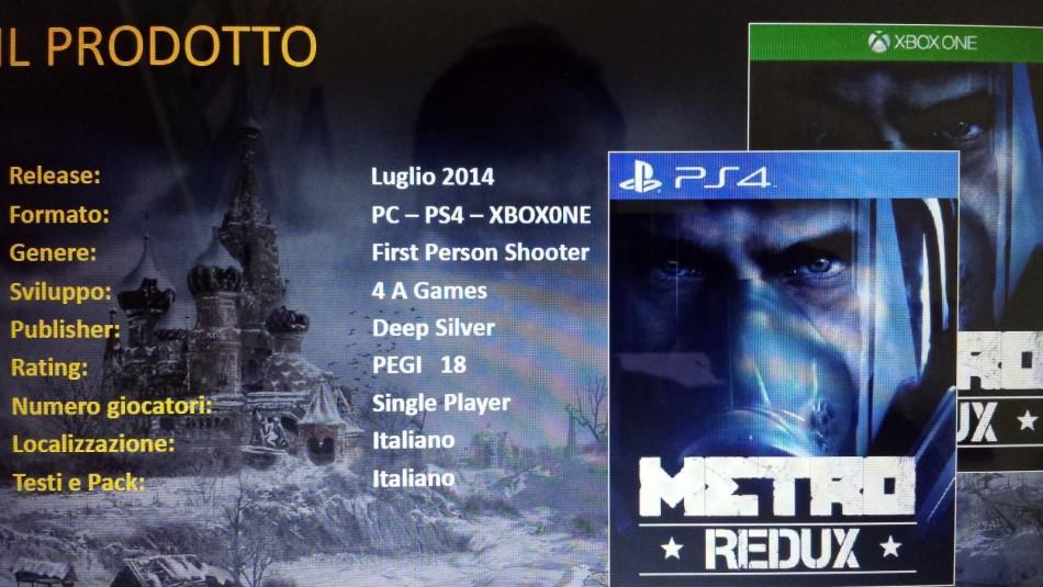 Metro_redux_2