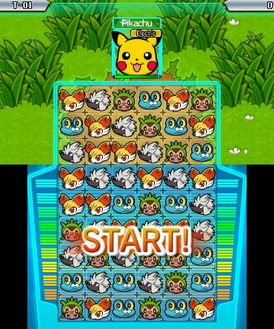 Pokemon Link Battle_screen (1)
