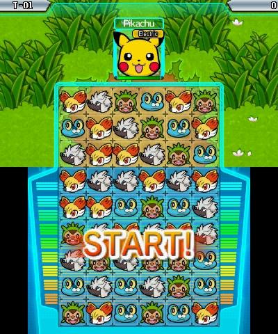 Pokemon Link Battle_screen (1)