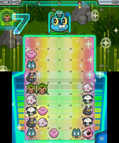 Pokemon Link Battle_screen (9)