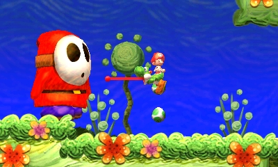 Yoshis New Island_screen (22)