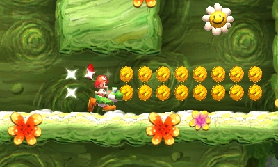 Yoshis New Island_screen (28)