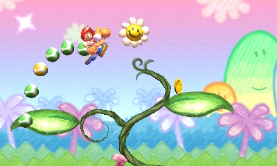 Yoshis New Island_screen (31)