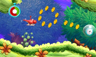 Yoshis New Island_screen (41)