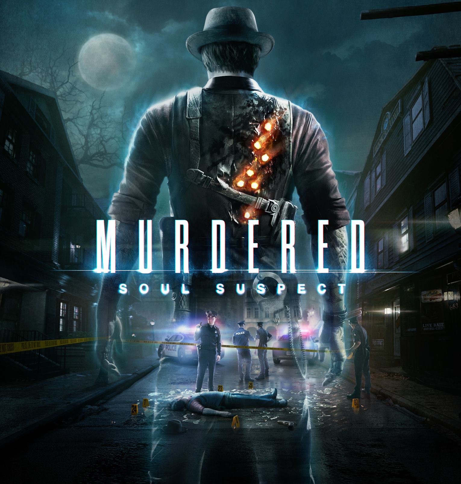 murdered-soul-suspect-key-art