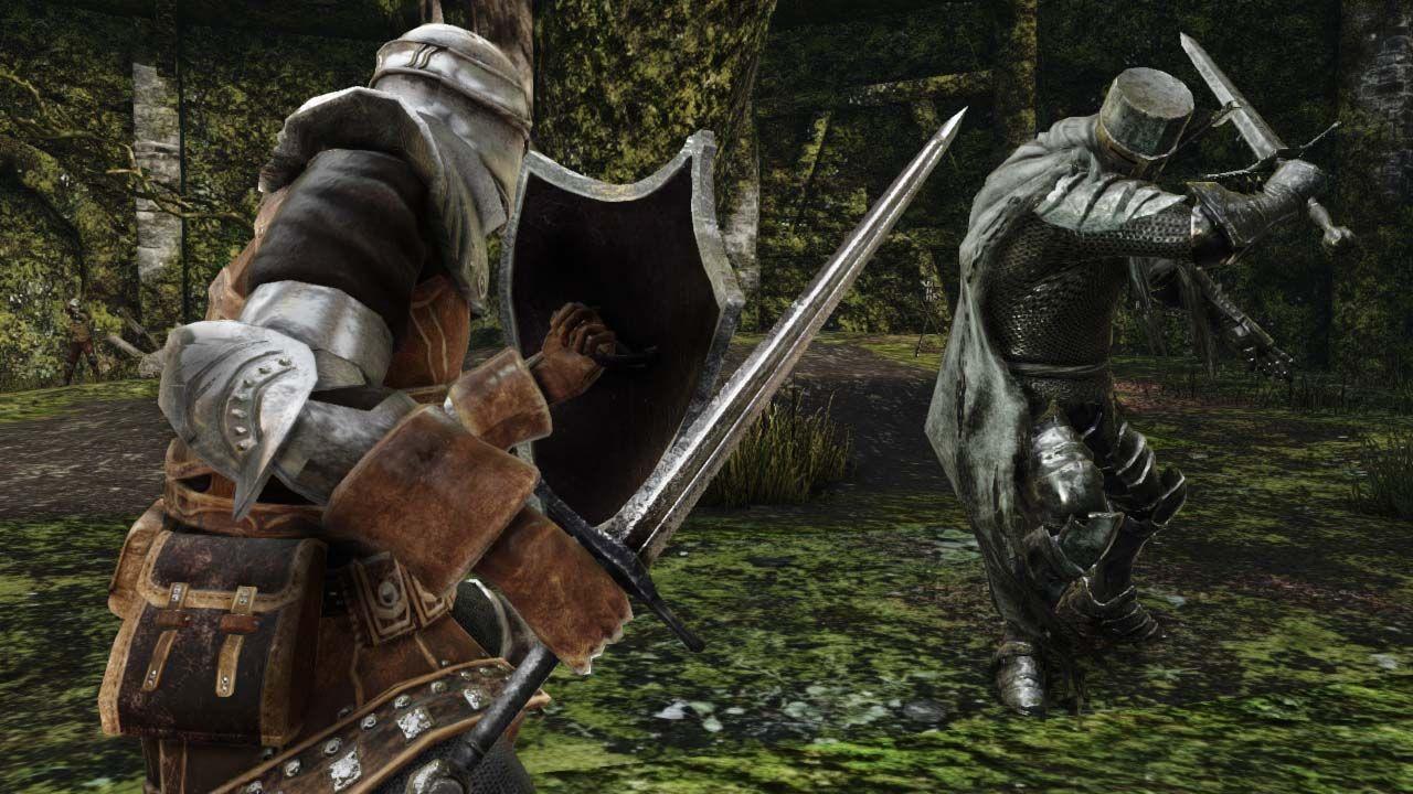 Dark_Souls_2 review screenshot 1