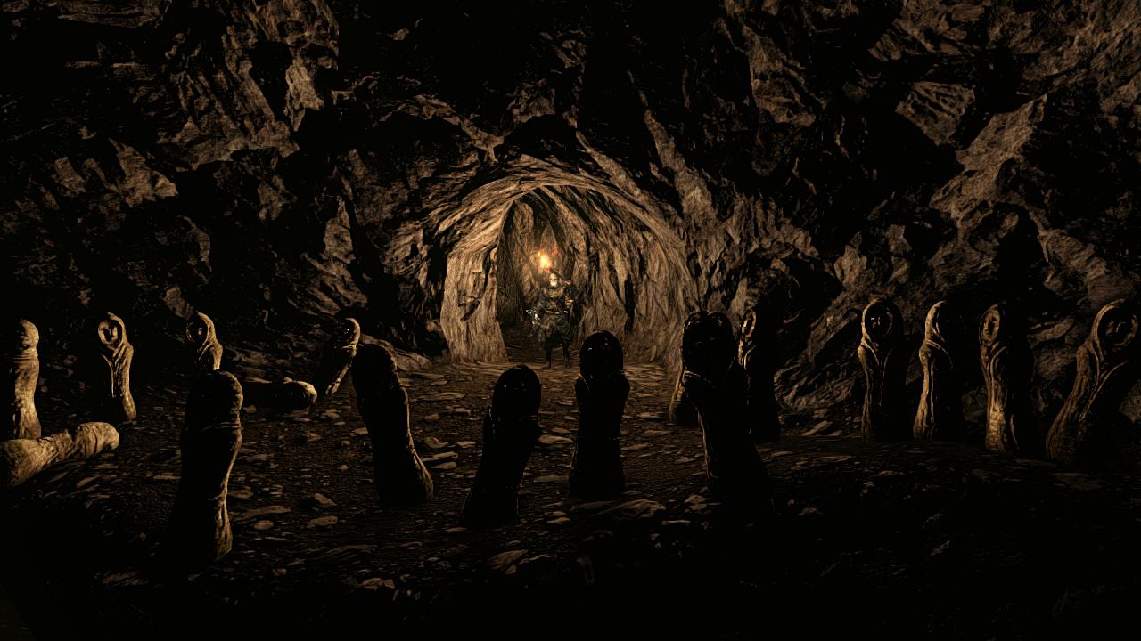 Dark_Souls_2 review screenshot 2