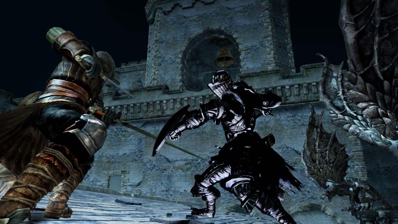 Dark_Souls_2 review screenshot 4
