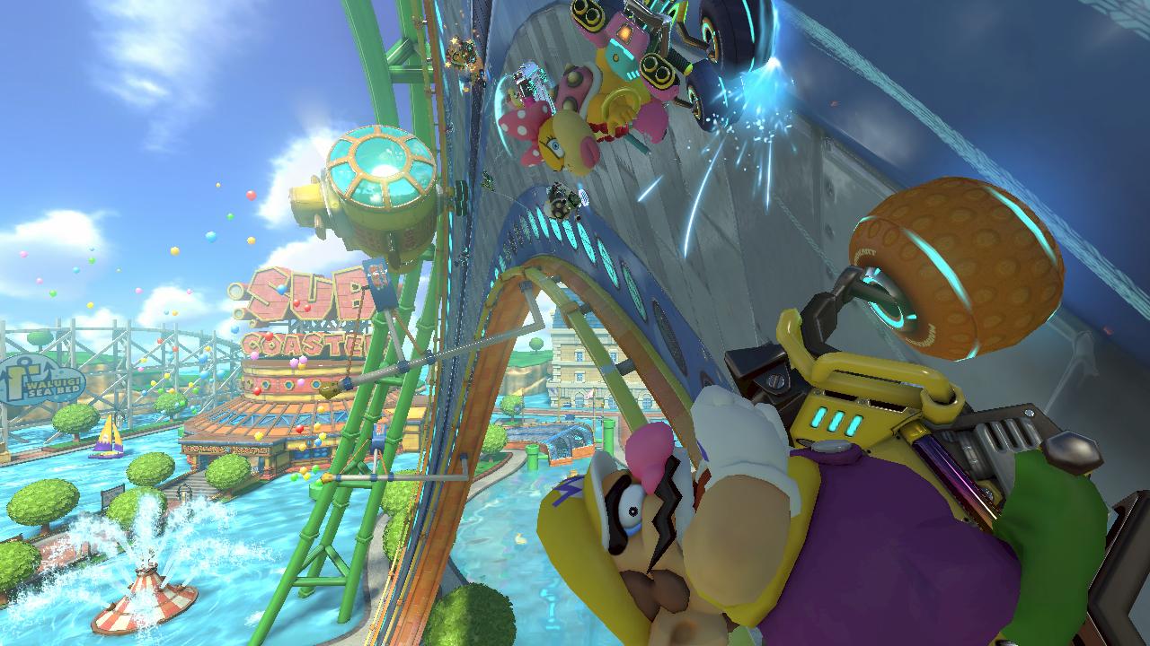 Mario-Kart-8-12