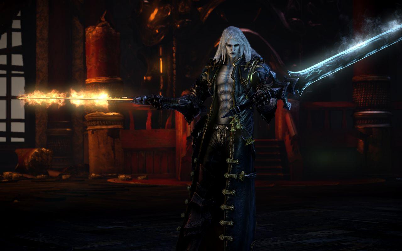 Revelations DLC segunda